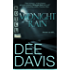 Midnight Rain (Random Heroes Collection)