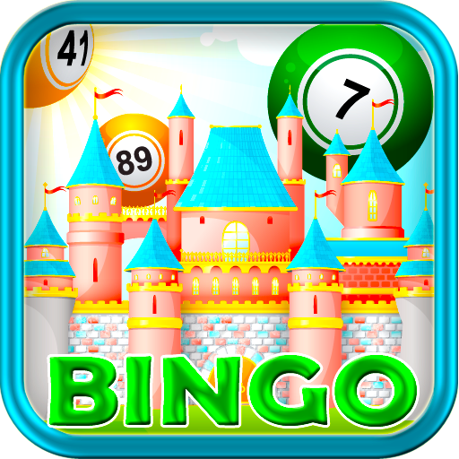 Bingo Free Princess Mansion Castle Caller Bingo For Kindle Fire 2015 New Offline Bingo Empire Total Free Casino Games Multiplier Bingo Cards Best Bingo Games