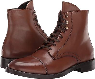 Amazon.com   To Boot New York Henri   Shoes