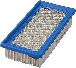 Briggs & Stratton 691643 Flat Air Filter Cartridge