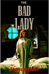 The Bad Lady: A gripping psychological thriller Kindle Edition