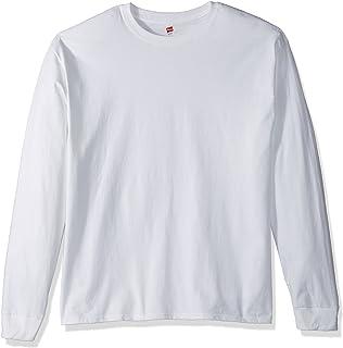 Nano-T-shirt pour homme_Light Steel_M