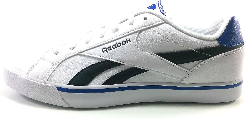 Reebok Royal Complete 2ll, Zapatillas Hombre