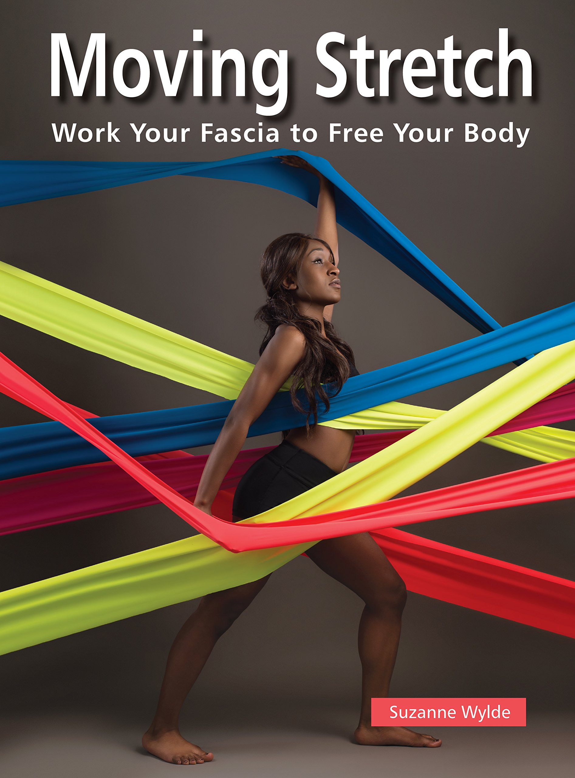 Image result for fascia free picture