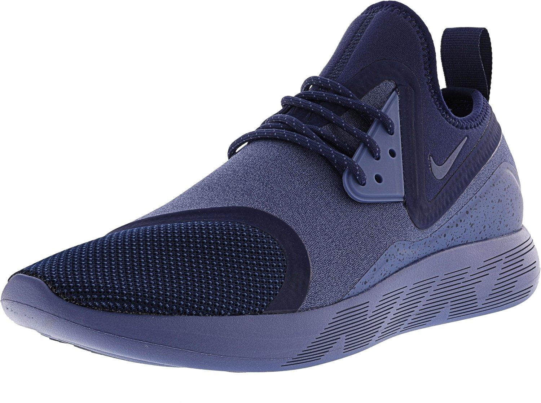 Nike Sneaker Uomo Blue Blue Glow Black Racer Blue Uomo 404 45 EU 45 EU (M) |Blue 98e2fd