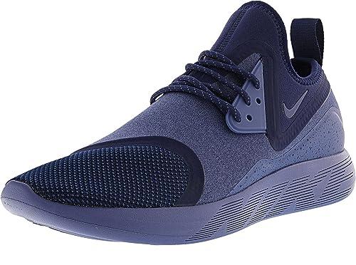 Nike Lunarcharge BN Schuhe Sneaker Neu
