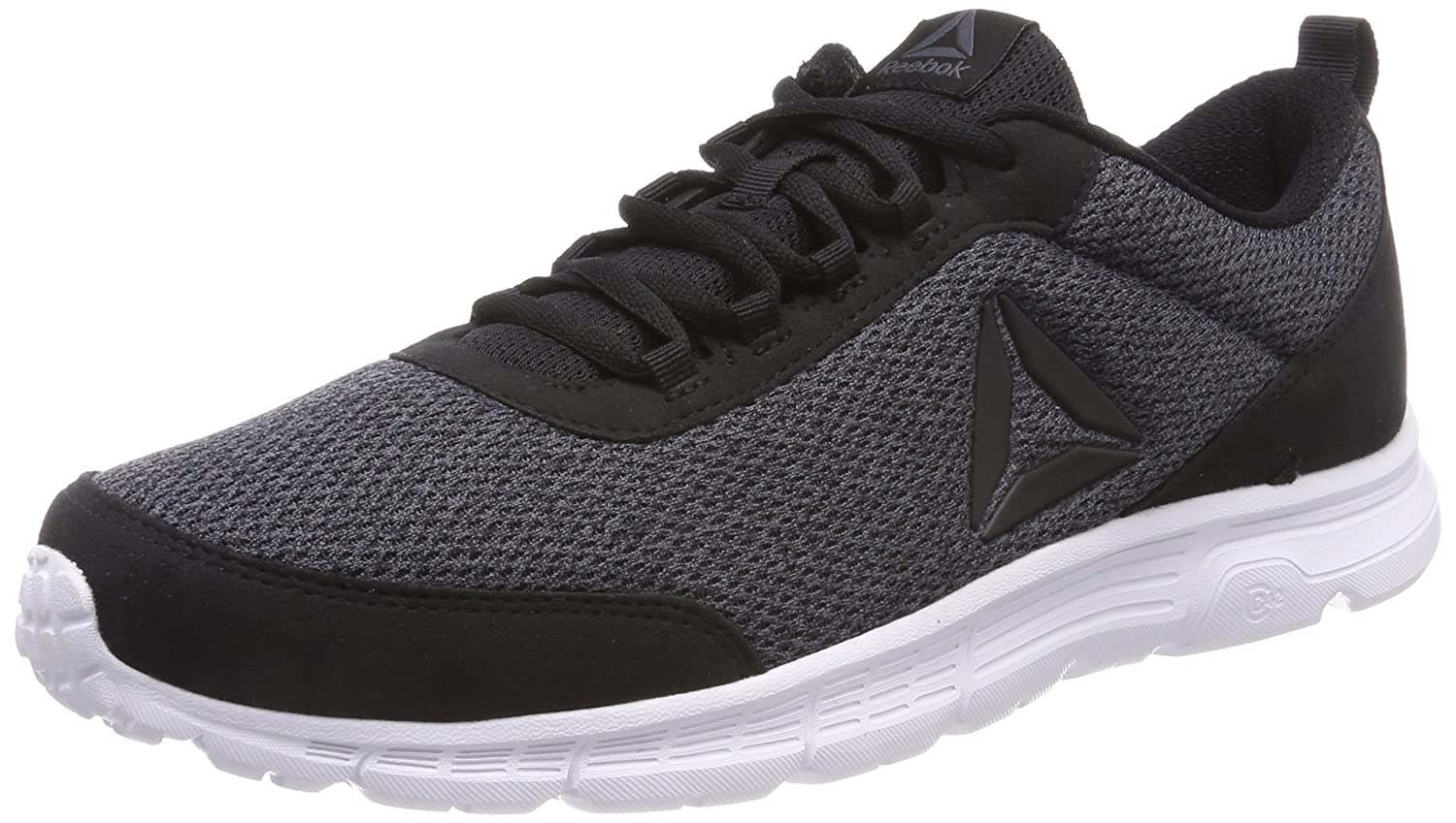 Reebok Men s Speedlux 3.0 Running Shoes  Buy Online at Low Prices in India  - Amazon.in b15a1b796