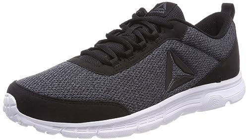 d6235301333f Reebok Men s Speedlux 3.0 Running Shoes  Buy Online at Low Prices in ...