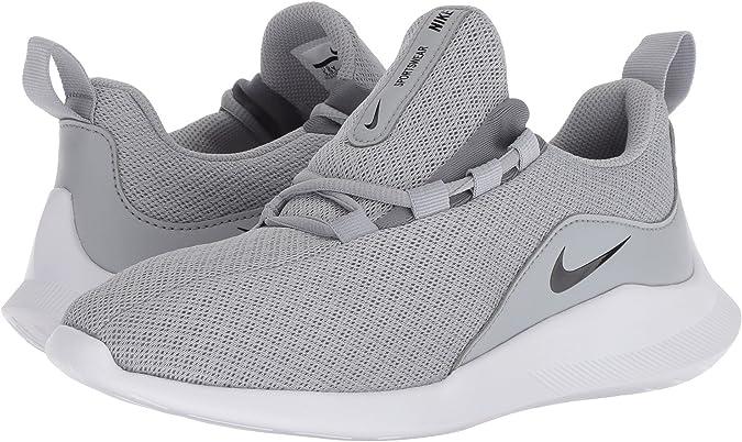 Nike Viale (GS), Chaussures de Running Compétition Homme