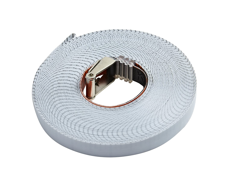 100-Foot Keson RF18100 Fiberglass Tape Measure Refill Blade for OTR18100