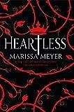 Heartless (Feiwel & Friends)