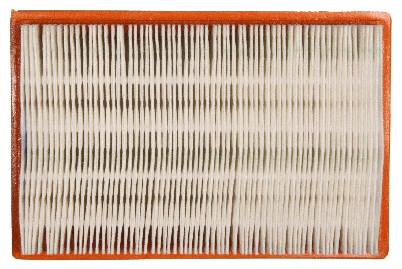 MAHLE Original LX 2538 Air Filter