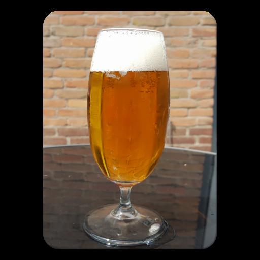 ALE - Alcohol Level Estimator