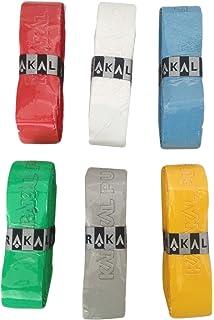Karakal PU Supergrip - Grip para raqueta de tenis