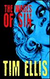 The Wages of Sin (Parish & Richards Book 2)