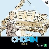 Frederic Chopin (Descobrim Els