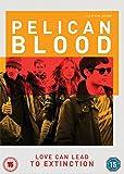 Pelican Blood [Region 2]