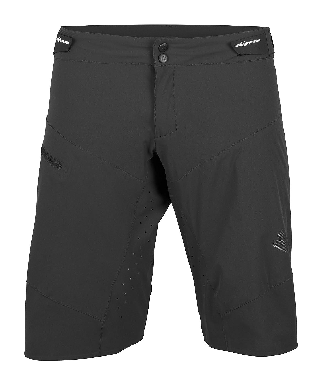 Sweet Protection Herren Hunter Light Shorts Pants Kurze Hose