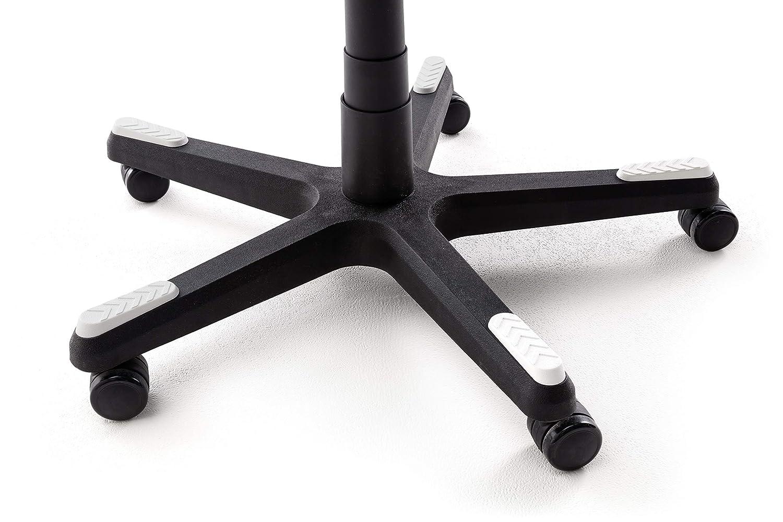 Robas lund sw dx racer fauteuil gamer fauteuil de bureau pu