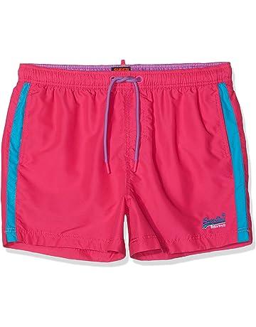 9dbadfce0f Superdry Men's Beach Volley Swim Short