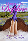 Designs On Daphne: Hobble Creek Cowgirls (McGreers Book 4)