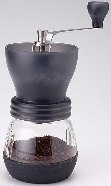 Andres kaffeemühle