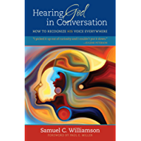 Hearing God in Conversation