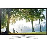 Samsung H6470 139 cm (55 Zoll) Fernseher (Full HD, Triple Tuner, 3D, Smart TV)