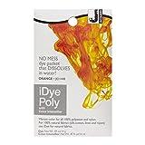 Jacquard iDye 239720 Synthetic Fiber Fabric Dye