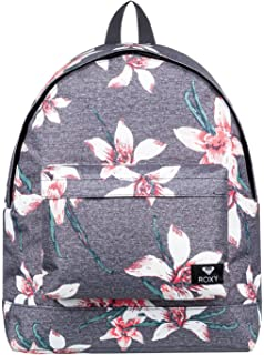 Roxy Be Young 24L - Mochila mediana ERJBP03732