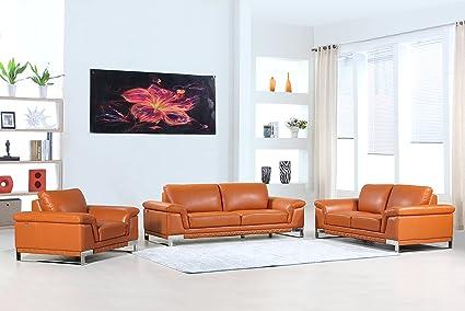 Outstanding Blackjack Furniture Gu Industries 411 Camel 3Pc Divanitalia Download Free Architecture Designs Xoliawazosbritishbridgeorg