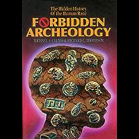 Forbidden Archeology