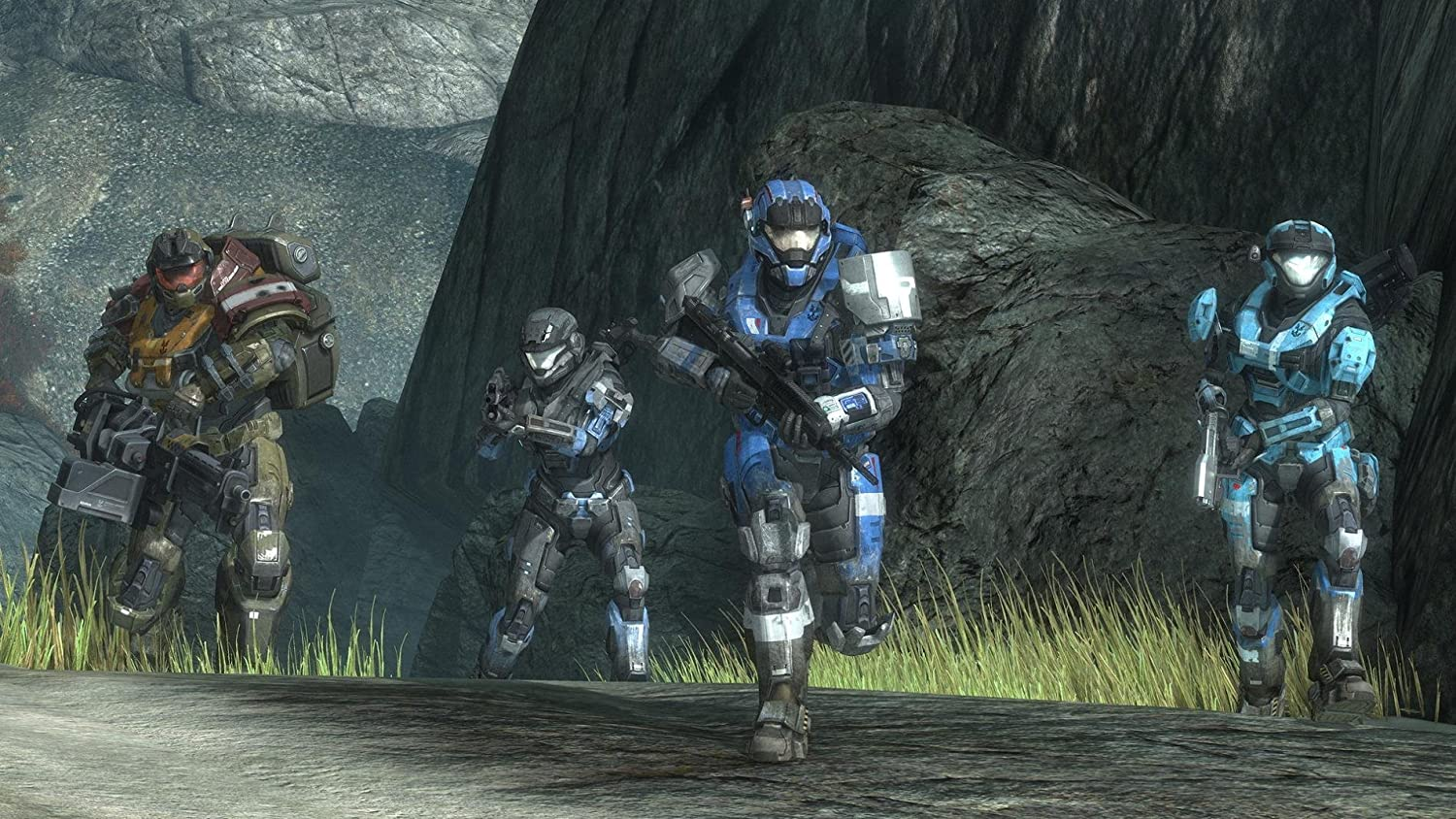 100 halo reach coloring pages coloring pages minimalistic ray