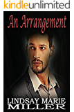An Arrangement: A Billionaire Marriage of Convenience Romance (Summer in New York Book 1)