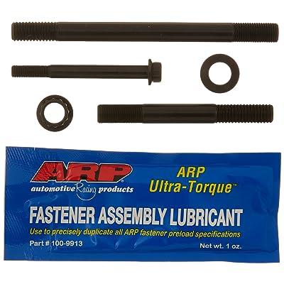 ARP 2474203 Stud Kit: Automotive