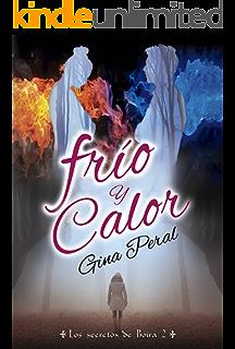 La agenda roja (Spanish Edition) - Kindle edition by Gina ...