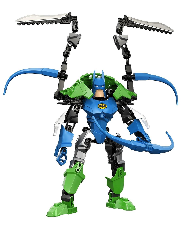 LEGO Ultrabuild Batman 4526 4653798