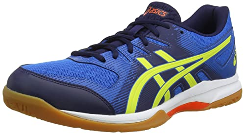 ASICS Gel Rocket 9, Chaussures Multisport Indoor Homme