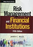 Risk Management and Financial Institutions (Wiley Finance)