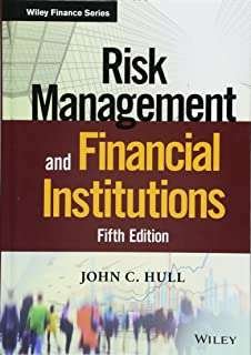 Amazon risk management and financial institutions wiley risk management and financial institutions wiley finance fandeluxe Image collections
