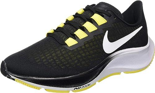 NIKE Air Zoom Pegasus 37, Zapatillas para Correr de Carretera para Hombre: Amazon.es: Zapatos y complementos