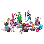 Monster High Advent Calendar $29.97 @ Amazon.ca