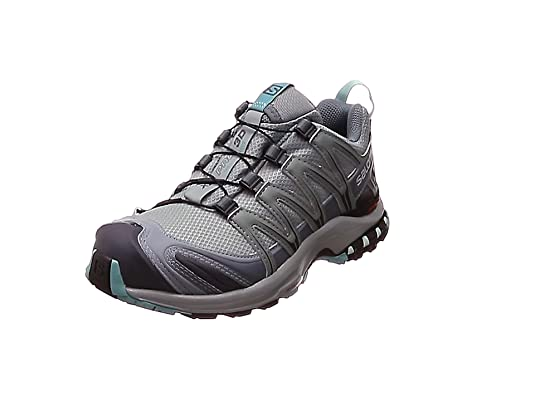 zapatos salomon hombre amazon outlet nz fashion day hours