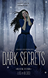 Lies in Blood (Dark Secrets Book 4)