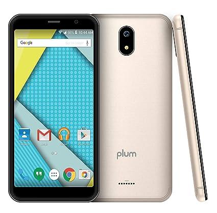 Unlocked Smart Cell Phone 5 7