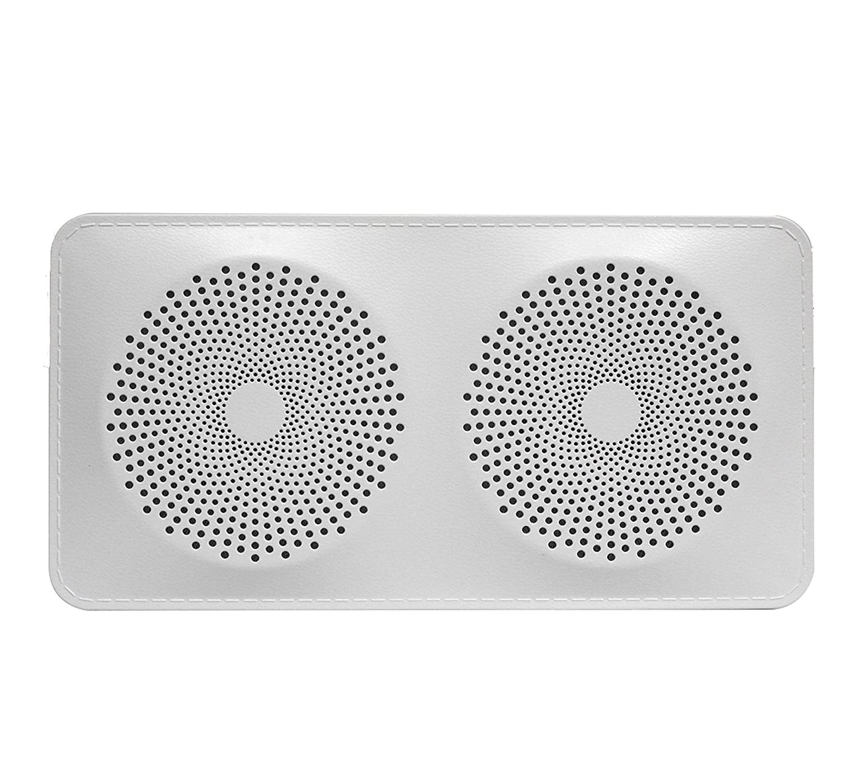 Hitachi Btn8 Water-resistant Bluetooth Speaker (pack of 8 Ea