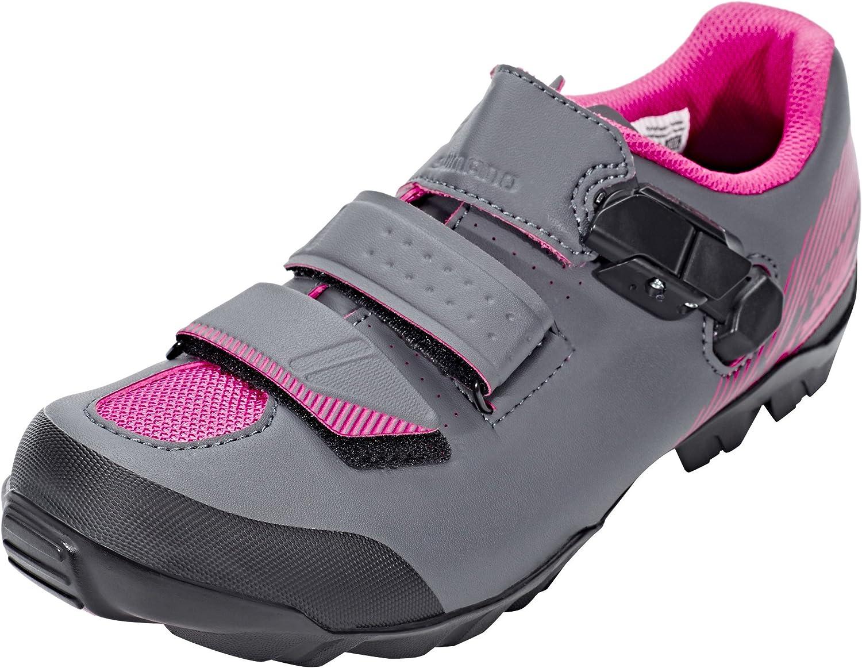 SHIMANO ME300 MTB Shoes Women: Amazon