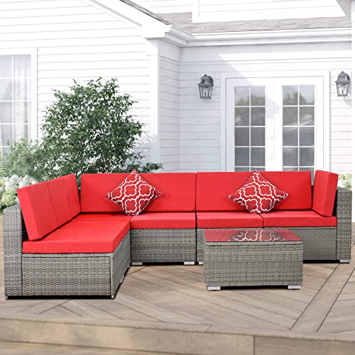 Flieks Patio Furniture