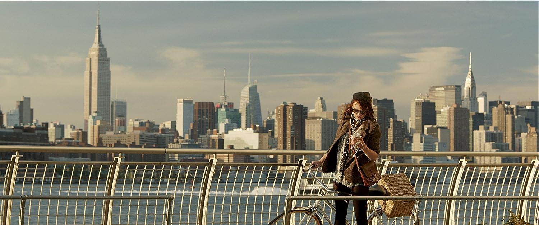 Meine kleine Bäckerei in Brooklyn [DVD]: Amazon.es: Aimee ...