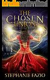 The Chosen Union (The Fount Book 3)